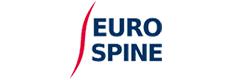 Société Spinale Européenne (SSE)
